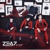 ZE:A J 帝国之子 With You 试听