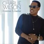 Forever Charlie详情