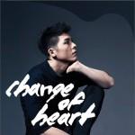 Change Of Heart详情