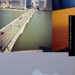 Year Book 2005-2014详情