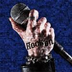 Rock on.详情