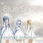 Blue Snow详情