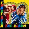 Chris Brown - Fan of a Fan: The Album 试听