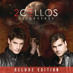 Celloverse (Deluxe Edition)详情