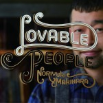 LOVABLE PEOPLE详情