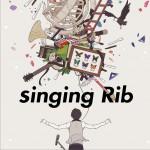 singing Rib(LIVE CD&バリィぶストラップ付初回限定盤)详情