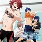 ACTORS -Extra Edition 5- feat.鷹翌、竜之介、鯆澄、一兎详情
