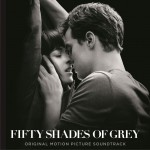 Fifty Shades of Grey (Original Motion Picture Soundtrack) / 五十度灰 电影原声带