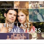 The Last Five Years (Original Motion Picture Soundtrack) 恋恋如歌详情