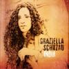 Graziella Schazad - India 试听