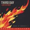 Third Day - Lead Us Back: Songs of Worship (Deluxe Edition) 试听