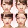AKB48 - Green Flash 试听