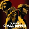 草蜢 - Be Three Grasshopper In Concert 试听