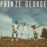 Prinze George详情