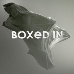 Boxed In详情