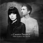 The Chopin Project详情