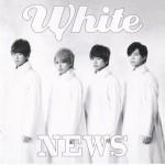 WHITE详情