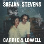 Carrie & Lowell详情