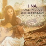 Fall In Love With Bossa Nova详情