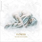 Flower详情