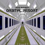 Orbital Resort详情