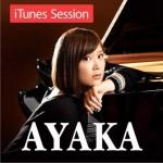 iTunes Session详情