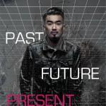 Past Future Present Tense详情