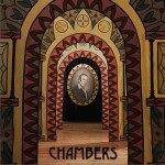 Chambers详情