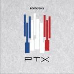 PTX (2015)详情