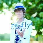 re-fly详情