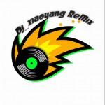 DJ小杨REMIX详情