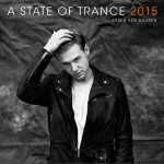 A State of Trance 2015 (Mixed by Armin van Buuren)详情