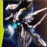 アルドノア・ゼロ オリジナル・サウンドトラック2 TV动画《ALDNOAH.ZERO 第二季》原声带详情