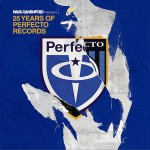 25 Years of Perfecto Records (Mixed by Paul Oakenfold)详情