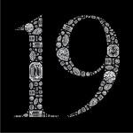 19 -Road to AMAZING WORLD-详情
