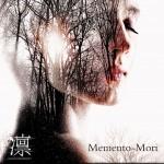 Memento-Mori详情