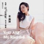 You Are My Sunshine (电影《何以笙箫默》英文主题曲)详情