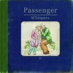 Whispers II详情