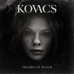 Shades of Black详情