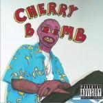 Cherry Bomb详情