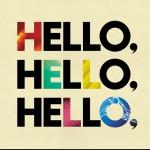 HELLO,HELLO,HELLO,详情