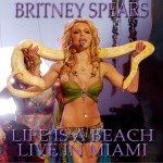 Life Is a Beach: Live in Miami详情