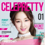CELEPRETTY详情
