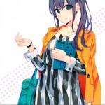 SHIROBAKO オリジナル・サウンドトラック2 / TV动画《白箱》第5卷 特典CD 原声集2详情