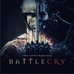 Battlecry详情