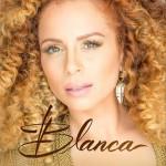 Blanca详情