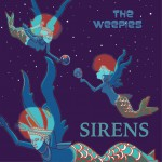 Sirens详情
