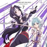 ソードアート・オンラインII Original Soundtrack vol.2 / 刀剑神域 第二季 原声2详情