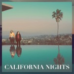 California Nights详情