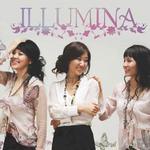 Illumina 首张专辑 Vol.1详情